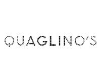 consult-logo10