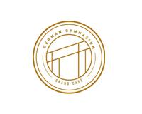 consult-logo13