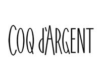 consult-logo5